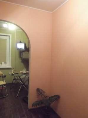 Продам(обмен) квартиру в Барнауле Фото 5