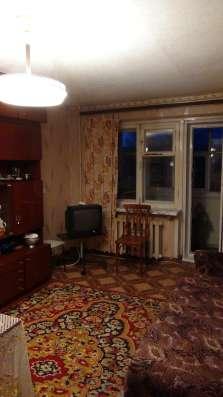 Уютная квартира в Екатеринбурге