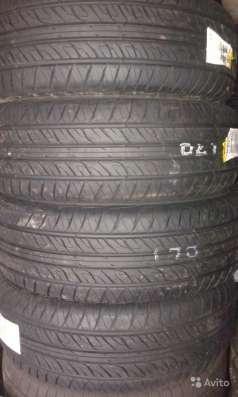 Новые комплекты Dunlop 225/65 R17 Grandtrek PT2