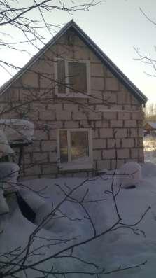 Продам домик в Кемерове Фото 1