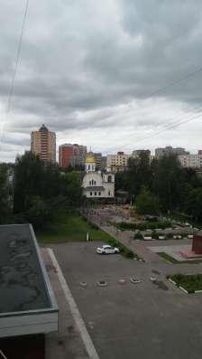 Продам квартиру в Подольске не дорого Фото 1