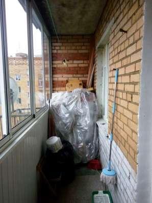 Продается 1-комнатная квартира в г. Дмитров Большевистский п Фото 2