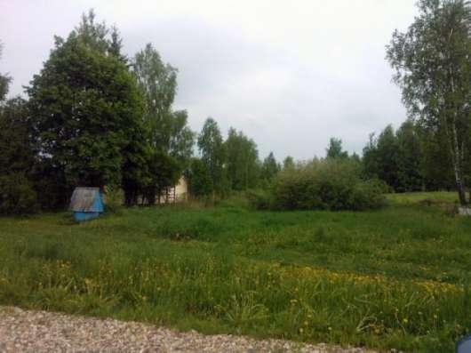 Продаётся земельный участок 60 соток в д. Настасьино, Можайский район, 120 км от МКАД по Минскому, Можайскому шоссе.