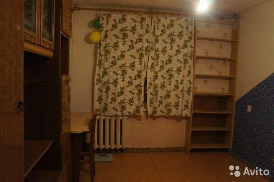 Продам квартиру в Уфе срочно Фото 1