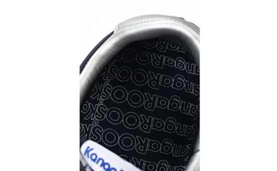 Кроссовки KangaROOS модель: * Combat * 44 размер
