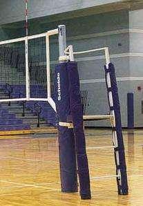 Спортивное оборудование для залов