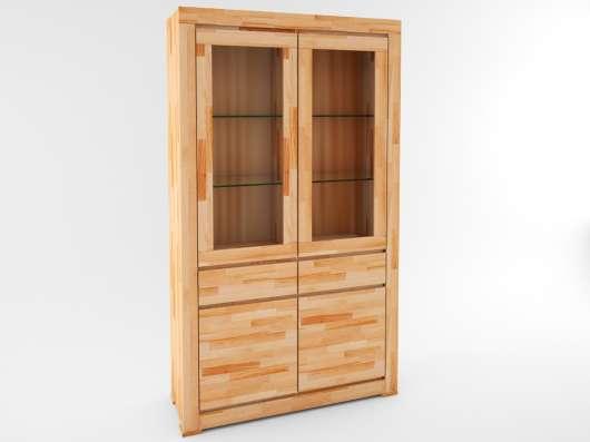 Шкаф-2240 натуральный бук