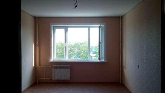 Сдаю 1-комнатную квартиру 6/10 на длительный срок в Липецке Фото 2