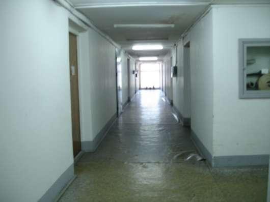 Аренда бюджетного офиса у метро Елизаровская. До 100 кв. м