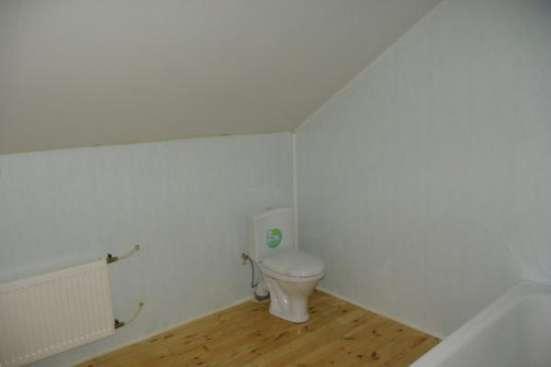 Продам: коттедж 150 м2 на участке 5 сот в г. Яхрома Фото 2