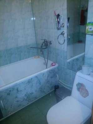 Обменяю 1 ком.квартиру в Павлодаре на Астану