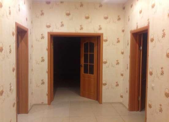 Дом 190 кв. м. под ключ