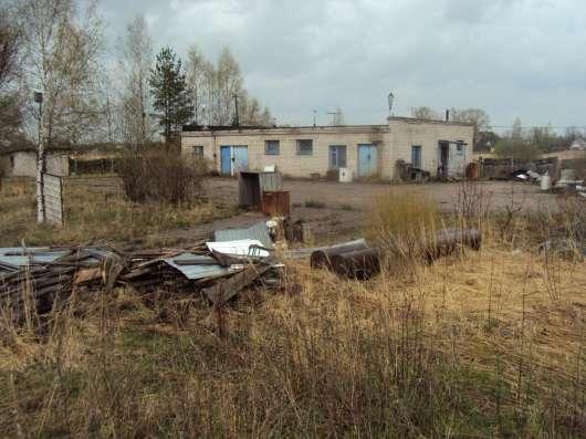 Продам земельные участок в Тверской области в Москве Фото 1