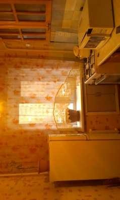 Продам 4-х комнатную квартиру в г. Кокшетау Фото 3