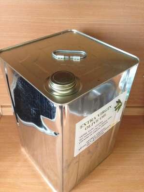 Оливковое масло первого холодного отжима Каламата Греция в Краснодаре Фото 2