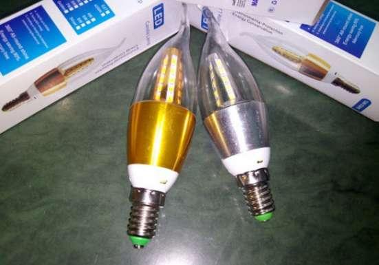 LED лампы 3W,5w,7w,9w,12w,15w 20w 36w