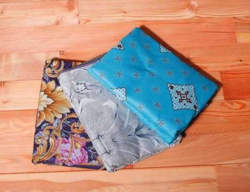 Матрац, одеяло, постельное белье в г. Минск Фото 3