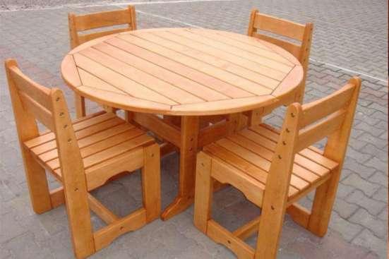 Изготовление мебели на заказ в Москве Фото 2
