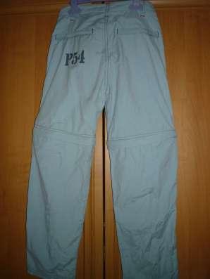 Летние брюки-шорты в Москве Фото 1
