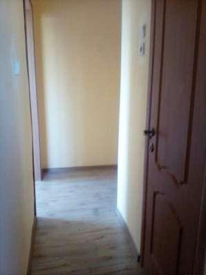 Продажа 1-комнатной квартиры в г. Сухой Лог