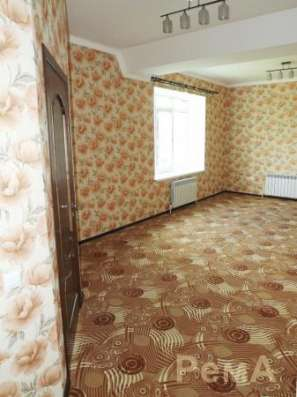 Ремонт квартир без предоплаты и гарантией в Нижнем Новгороде