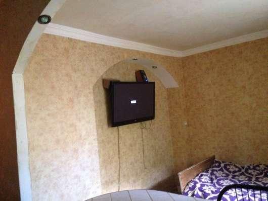 Продам квартиру в Ногинске Фото 5