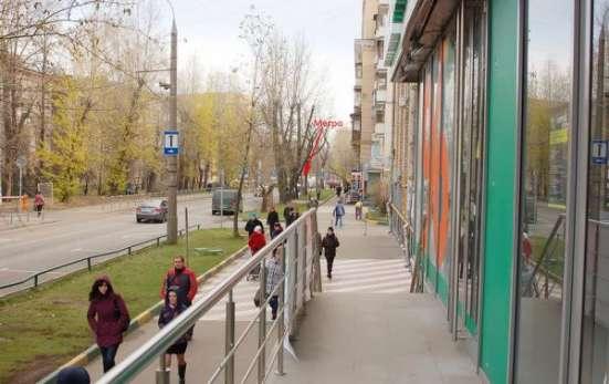 Продается ПСН 88 кв.м, м.Фили в Москве Фото 2