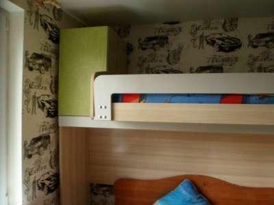 детскую кроватку в Краснодаре Фото 2