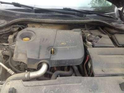 автомобиль Renault Laguna, цена 320 000 руб.,в Калуге Фото 1