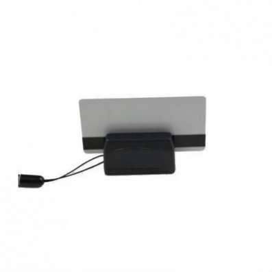 Автономный картридер Mini300 DX3