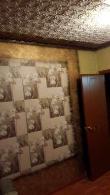 Продается 2 к. кв в Таганроге Фото 4