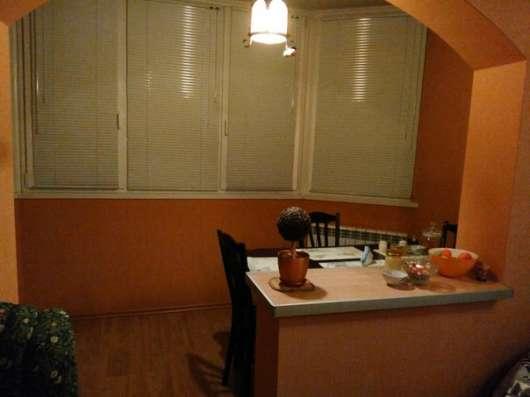 2-х комнатная квартира в Ставрополе Фото 2