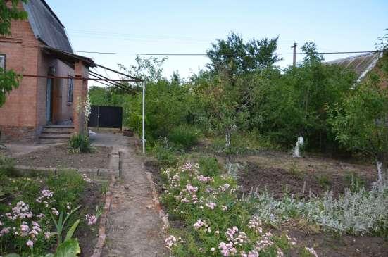 Продается дача за Икеа (р-он Шапсугское водохранилище) в Краснодаре Фото 3