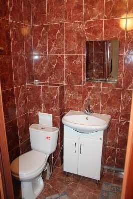 Кошелев продажа квартиры в г. Самара Фото 3