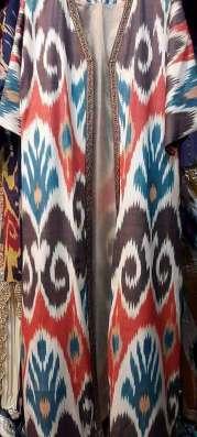 Сюзане, чапаны, керамика и т. д в г. Шымкент Фото 2