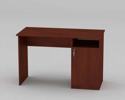 Стол письменный в г. Сумы Фото 4