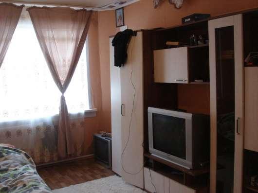 Продаю 1-комнатную квартиру ул. Безыменского, 1а в Владимире Фото 6