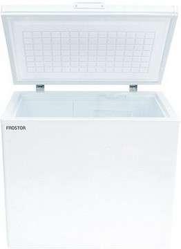 Морозильный ларь FROSTOR F500C PRO