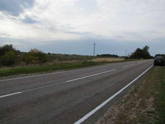 Продажа ЗУ 40 га в Сергиево-Посадском районе, 90 км. от МКАД