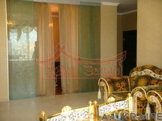 """Двухкомнатнатная квартира в """"Белом парусе"""" в г. Одесса Фото 2"""
