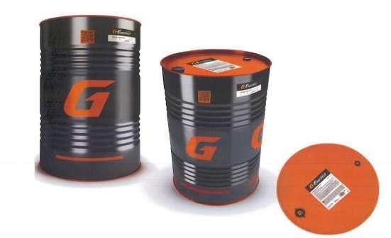 Всесезонные моторные масла G-Profi MSF 10W-40,15W-40,208л