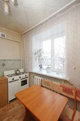 Продам квартиру в Тюмени Фото 1