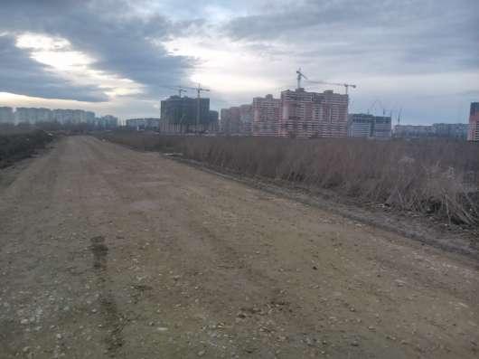 Сдам земельный участок ПМР