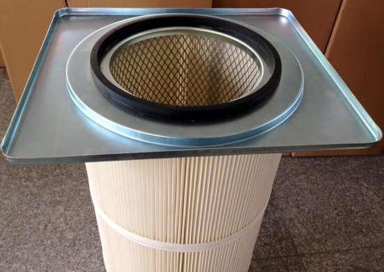 Картриджи 083-3003, дробеметная камера Sciteex RatioJet в Санкт-Петербурге Фото 1