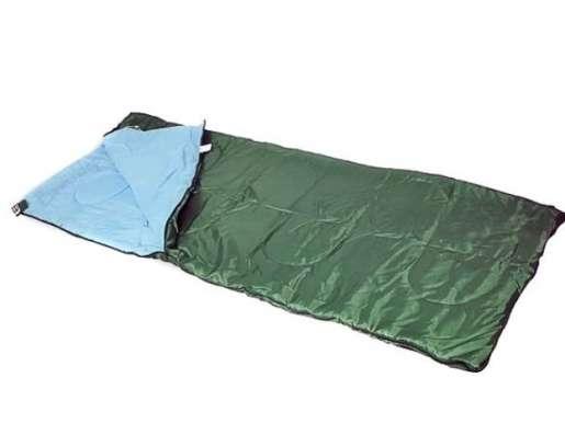 Спальный мешок размер 180х75см Bestway67060 в Москве Фото 1