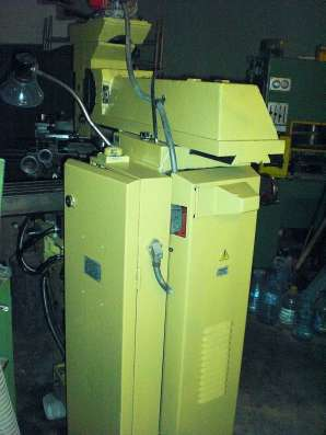 6Т80Ш фрезерный широкоуниверсальный