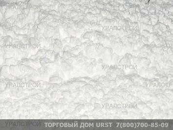 Продукция на основе природного мрамора от ТД УР СТРОЙ