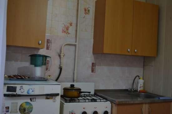 Сдам 1-к квартиру в центре посуточно в Нижнем Тагиле Фото 6