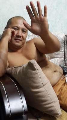 Dulat2012, 46 лет, хочет познакомиться в г. Алматы Фото 2