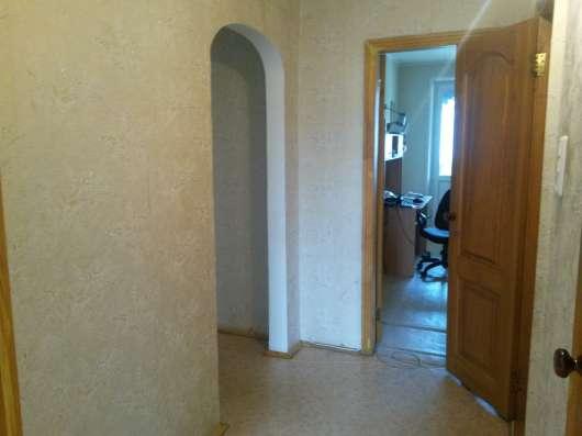 Уютная 3-ком. квартира в Тюмени Фото 4